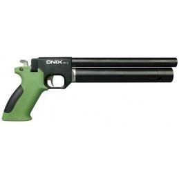 Pistola PCP Onix PS-1 5,5mm