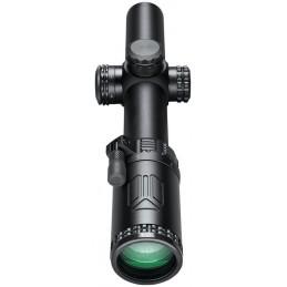 Visor Bushnell AR 1-8x24