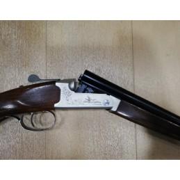 Stinger Elegant A4 410/71cm