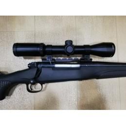 Winchester Mod.70 30-06/60cm