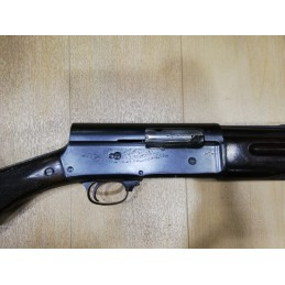 FN Browning 12/63cm