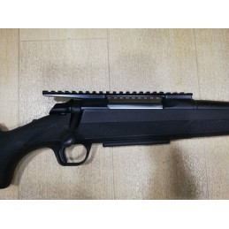 Browning A-Bolt 300WM/60cm