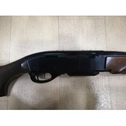 Remington 750 Woodmaster...