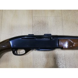 Remington 7400 35Whelen / 56cm