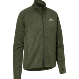 Casaco Ultra Light Full-Zip...