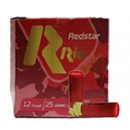 Cartuchos Red Star 32GR