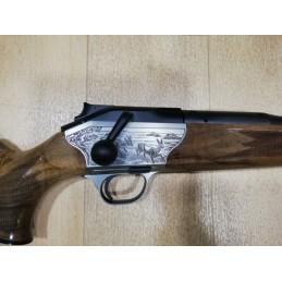 Blaser R8 Luxus 30-06/56cm...