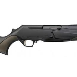 Browning BAR MK3 COMPO HC...