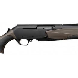 Browning BAR MK3 Compo Adj...