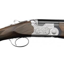 Pietro Beretta 691 RED 20/71cm