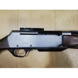 Browning Evolve 30-06 / 53cm