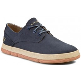 Sapato Hester Skechers Navy