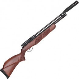 Gamo Coyote Whisper 5,5mm