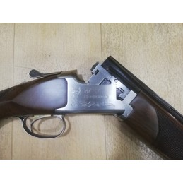 Browning 325 12/70cm