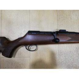 Mauser 96 30-06SPRG / 55cm