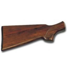 Coronha Beretta 302 C.12...