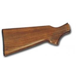 Coronha Beretta 304 C.12...