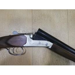 Stinger Elegant AE 20 / 66cm