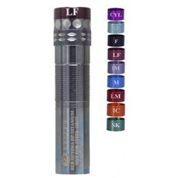 Briley Titanium Optima HP
