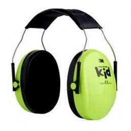 Protetor de Ouvidos Peltor...