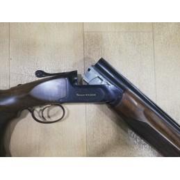Perazzi MX2000 12 / 75cm