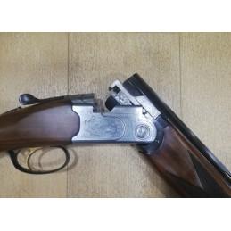 Pietro Beretta 687 12 / 71cm