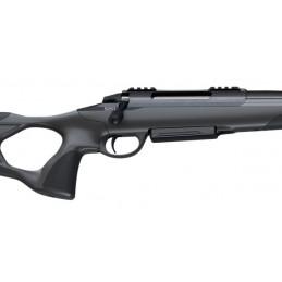 Sako S20 Hunter 61cm /...