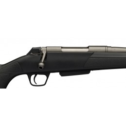 Winchester XPR NS SM 53cm /...