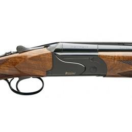Rizzini BR110 Small 20/71cm