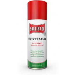 Ballistol OLEO Spray 200Ml