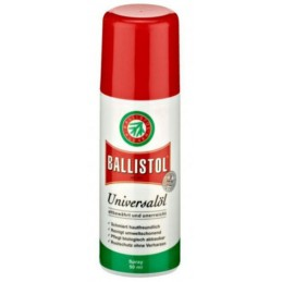Ballistol Oleo Spray 50ml
