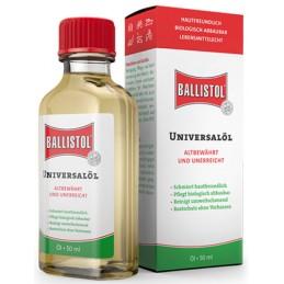 Ballistol Oleo Universal...