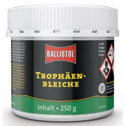 Ballistol Branqueador...