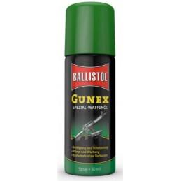 Ballistol Oleo Gunex Gun...