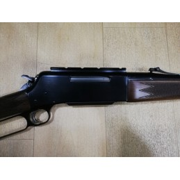 Browning BLR 7mm RM / 60cm