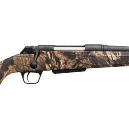 Winchester XPR Hunter Mobuc...