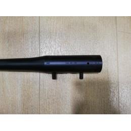 Cano Blaser R8 30-06 / 58cm...