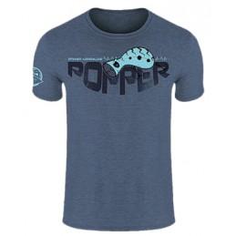 T-Shirt Popper