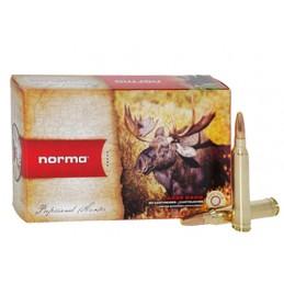 Munição Norma .300Win Mag...