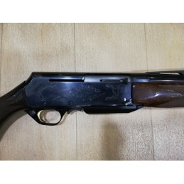 Browning Bar II Safari 300...