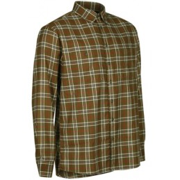 Camisa Cole Coolmax Deerhunter