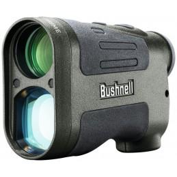 Telémetro a Laser Bushnell...