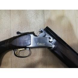 Browning Ultra XT 12/76cm