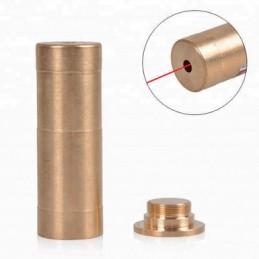 Colimador Laser Cal.12