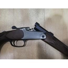 Blaser K95 7mm Rem.Mag / 59cm