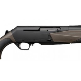 Browning Bar MK3 Composite...
