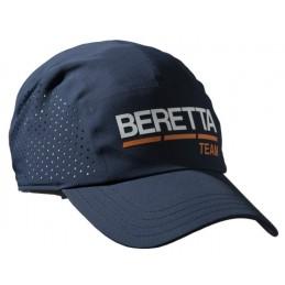 Boné Team Beretta Blue...