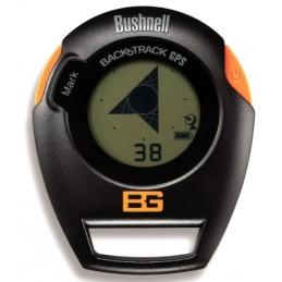 Bushnell Backtrack GPS
