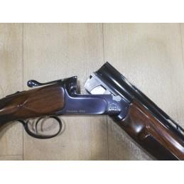 Perazzi MX8 12/76cm