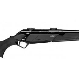 Benelli Lupo 308W/56cm